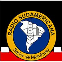 RADIO SUDAMERICANA TARMA - PERÚ